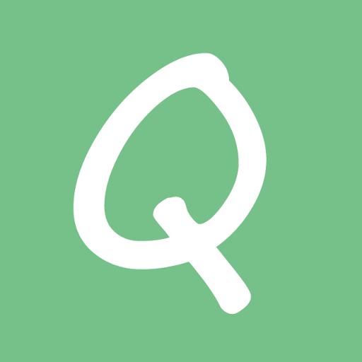 Las Mejores Aplicaciones para Crear Preguntas Gratis