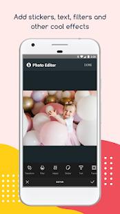 Tinybeans Family Album, Baby Milestones & Journal screenshots 7