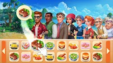 Cooking Frenzy®️ Restaurant Cooking Gameのおすすめ画像4