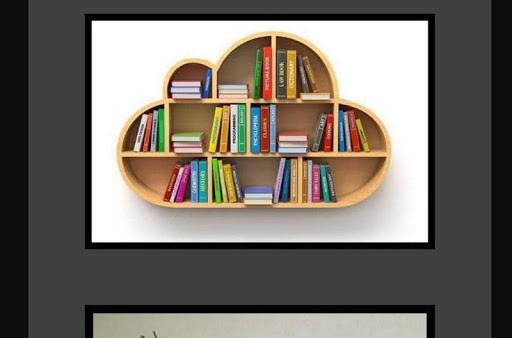 bookshelf 10.0 Screenshots 11