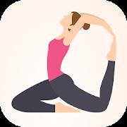 Yoga For Health & Fitness