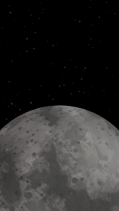 Spaceflight Simulator MOD APK 1.5.2 (Unlocked) 12