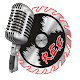 Radio Elita Cafe Apk