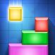 カラーブロック - Androidアプリ