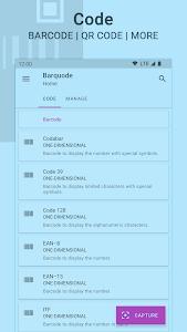Barquode | Matrix Manager 1.2.1 (Pro) (Mod Extra)