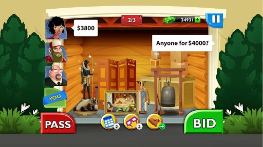 Bid Wars - Storage Auctions and Pawn Shop Tycoon screenshots 7
