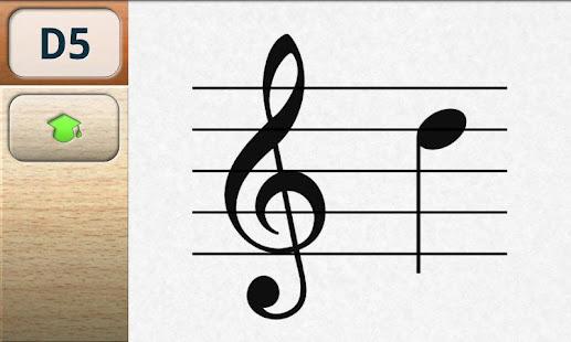 Music Tutor Sight Read Lite