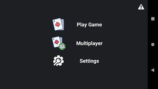 Callbreak 2021 apktreat screenshots 2
