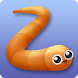 slither.io(スリザリオ)