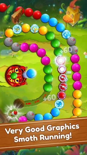 Zumbia Deluxe 1.964 screenshots 2