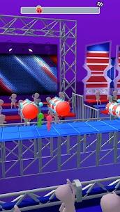 Epic Race 3D MOD (Unlimited Money) 1