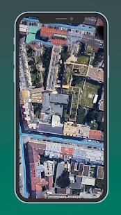 Image For Real live maps 2.0 Versi 1.0.1 2
