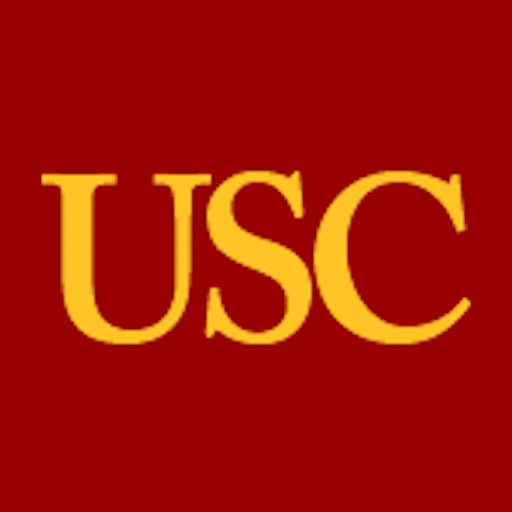 usc gateway for mobile APK