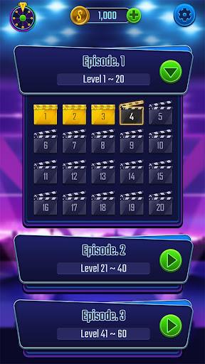 Puzzle Idol - Match 3 Star 1.2.3 screenshots 6