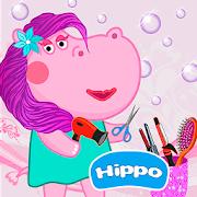 Hair Salon: Fashion Games for Girls