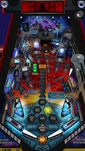 Pinball Arcade MOD APK (All Unlocked) 3