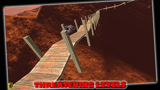 Stunt Car Parking Mania Free 1.5 screenshots 8