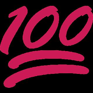 IV100 v4.12 [Full]