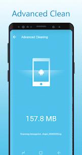 Security Antivirus – Max Cleaner Apk Download 3