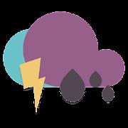 Faded Weather for Chronus