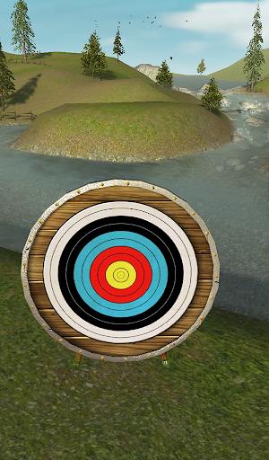 Bowmaster Archery Target Range  Pc-softi 9