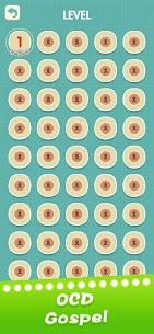 Ball Match Puzzle:Color Sort Bubbles 8