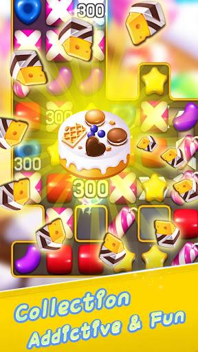 Sweet Candy Mania 1.7.0 screenshots 3