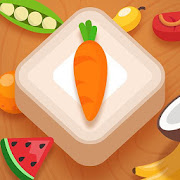 Fruit Mania – Juicy Fruit Candy Blast Game