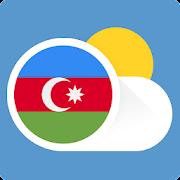 Azerbaijan Weather