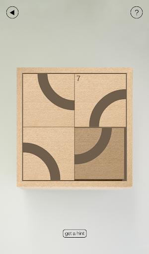 What's inside the box? 3.1 Screenshots 11