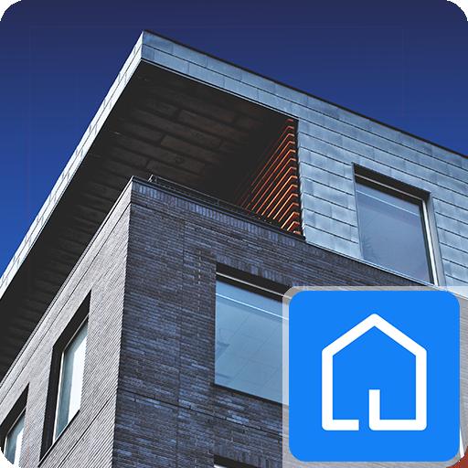 Las Mejores Aplicaciones para Comprar Casas Gratis