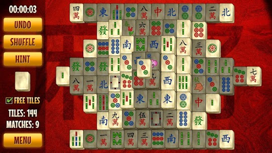 Mahjong Legends  Apps For Pc, Windows 7/8/10 And Mac Os – Free Download 1