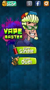 Vape Master