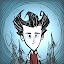 Don't Starve Pocket Edition 1.18 Mod Unlocked