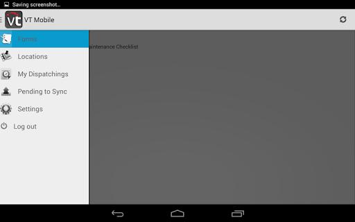 VT Mobile  Screenshots 10