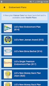 Free LIC Customer 3