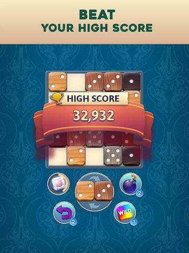 Dice Merge! Puzzle Master 1.2.0.1404 screenshots 10