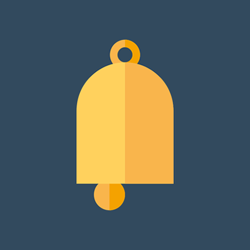 Notification History Log v15.3 [Pro] APK