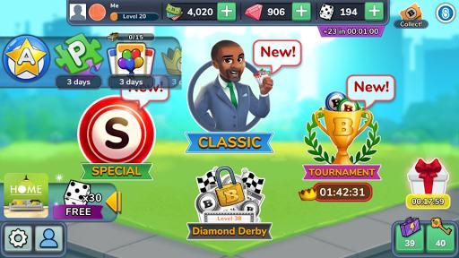 Bingo Tycoon  screenshots 1