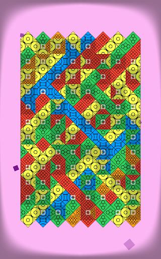 AuroraBound - Pattern Puzzles  screenshots 20