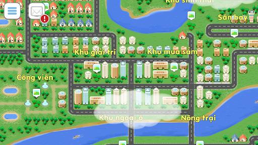 Avatar DK  Screenshots 7