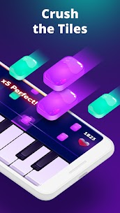 Piano  Play & For Pc | How To Use On Your Computer – Free Download 2