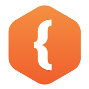 CodeGym: learn Java