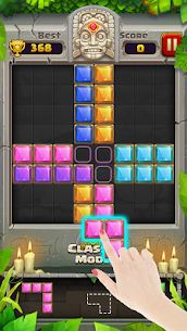 Block Puzzle Guardian – New Block Puzzle Game 2020 1.6.3 Android APK Mod 3
