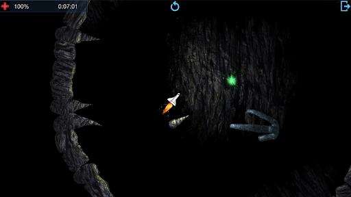 Colossus Mission 1.5 screenshots 17