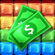 Lucky Diamond – Jewel Blast Puzzle Game to Big Win