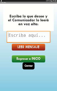Comunicador para pacientes For Pc – (Windows 7, 8, 10 & Mac) – Free Download In 2020 3
