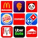 All In One Online Food Ordering App, Food Delivery
