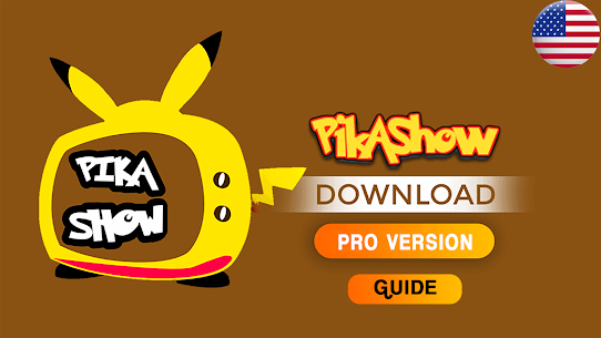 Pikashow Apk Free Download , Pikashow Apk Mod , Pikashow Apk Download For Android , New 1