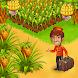 パラダイス・ファーム / 幸運の島.ファームパラダイス:女の子と子供のための楽しい島のゲーム